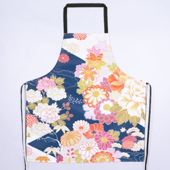 Custom Gift Aprons Personalized Apron Kitchen Baking Aprons